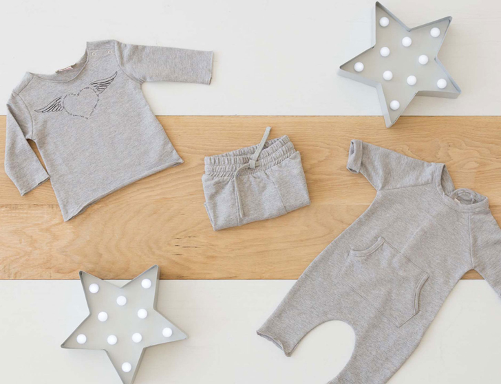 zara-home-exclusive-kids-ropa-niños