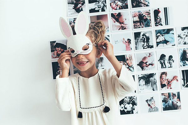 zara-kids-otoño-invierno-2016-2017-vestido-blanco