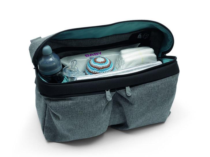 accesorios-bugaboo-bolsa-organizadora