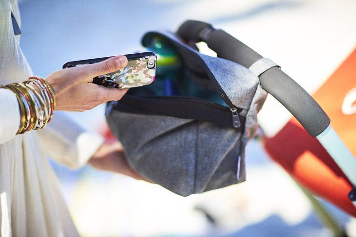 accesorios-bugaboo-bolsa-para-el-carrito