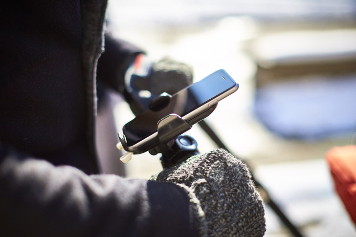 accesorios-bugaboo-soporte-telefono