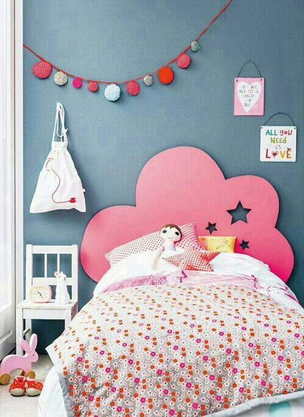 cabeceros-infantiles-originales-color-rosa