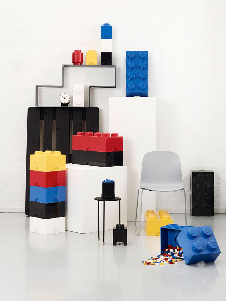 cajas-de-almacenaje-lego-minimoi-colores