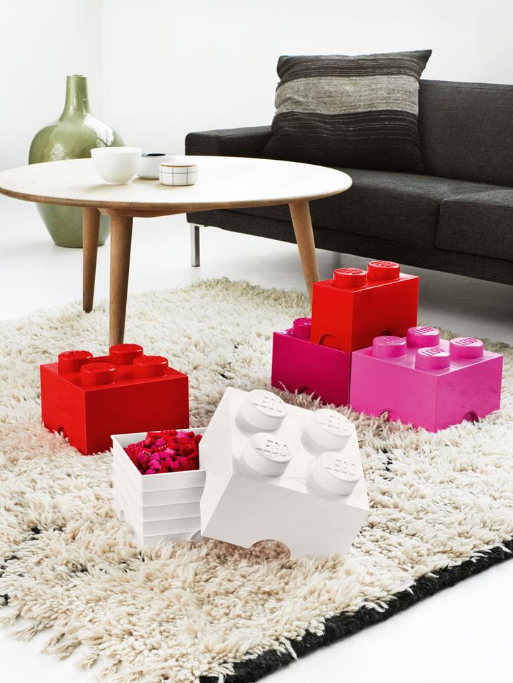 cajas-de-almacenaje-lego-minimoi-rojo-rosa