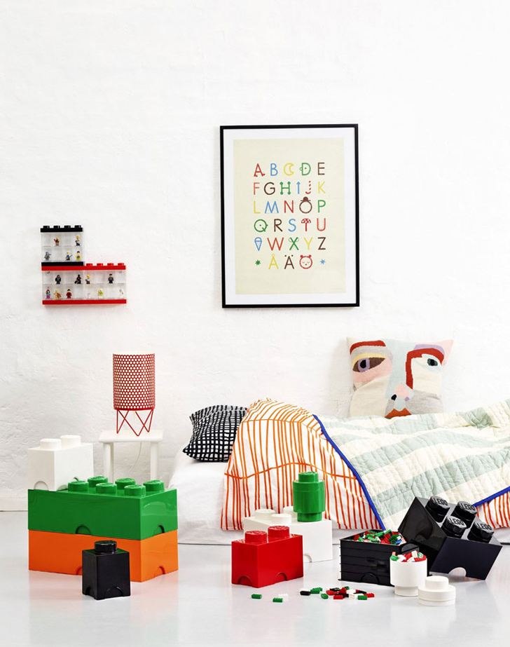 cajas-de-almacenaje-lego-minimoi-sorte