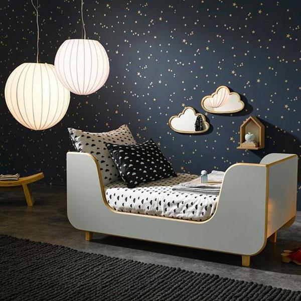 cama-infantil-original-en-madera