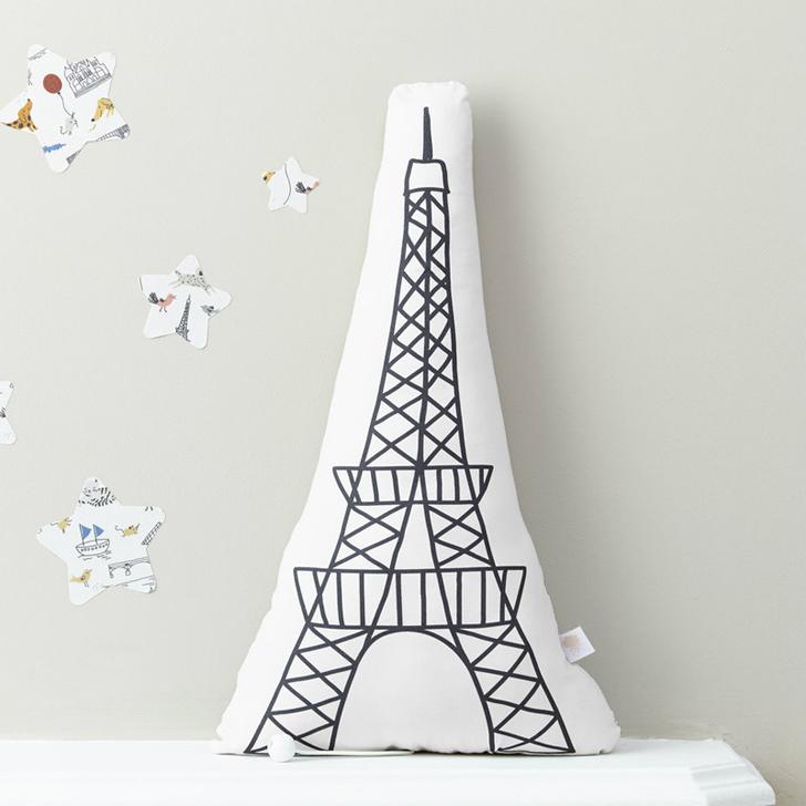 cojin-torre-eiffel-i-love-paris