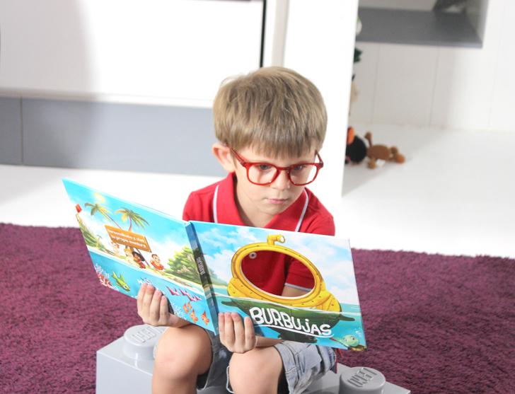 cuentos-infantiles-personalizados-burbujas