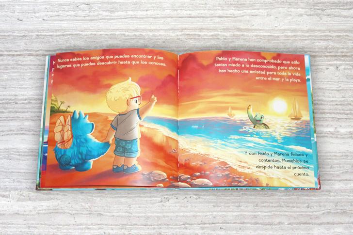 cuentos-infantiles-personalizados