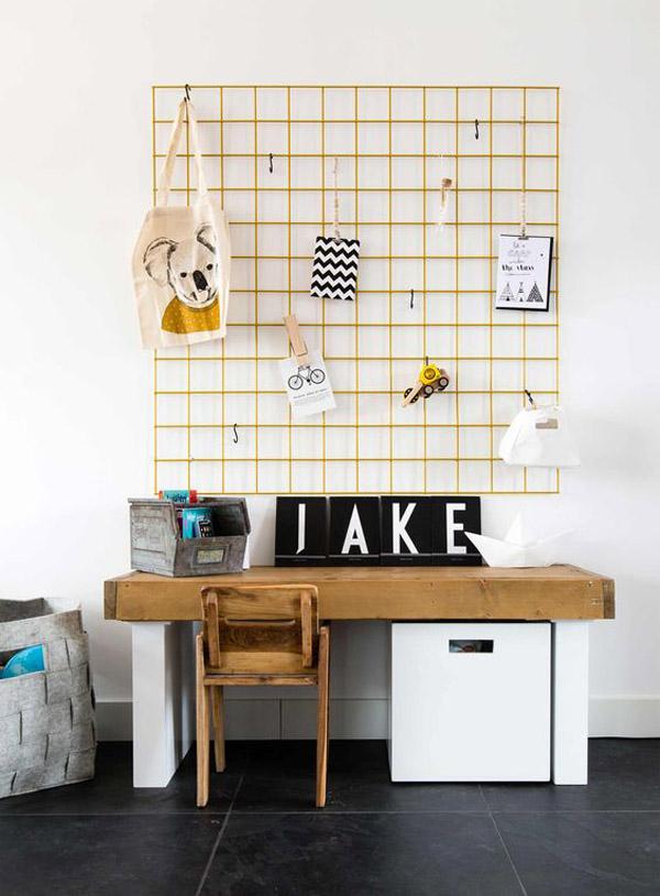 decorar-paredes-en-la-zona-de-estudio