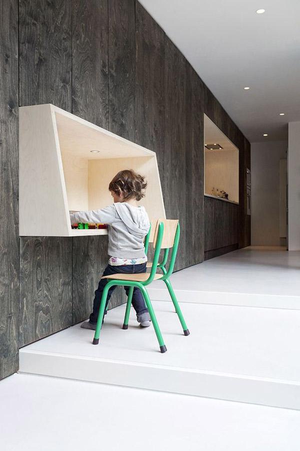 escritorio-infantil-de-diseno