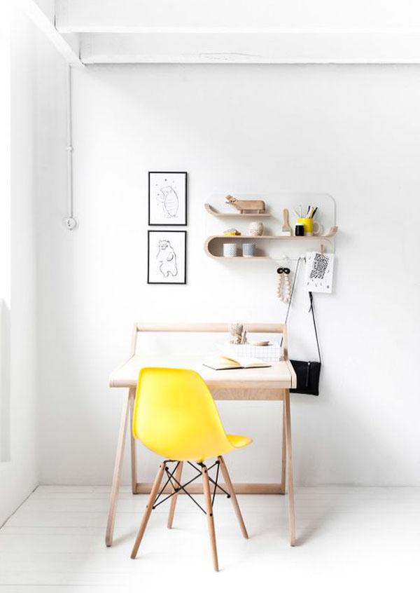 escritorio-infantil-escandinavo