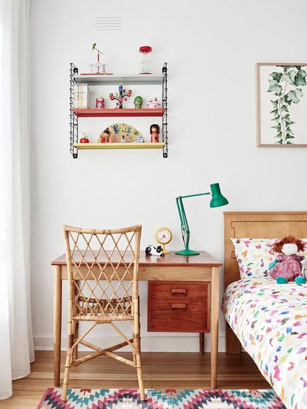 escritorio-infantil-vintage