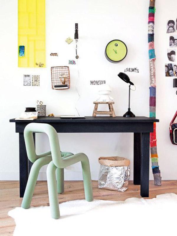 escritorio-para-ninos-con-silla-de-diseno