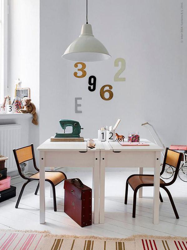 escritorios-infantiles-compartidos