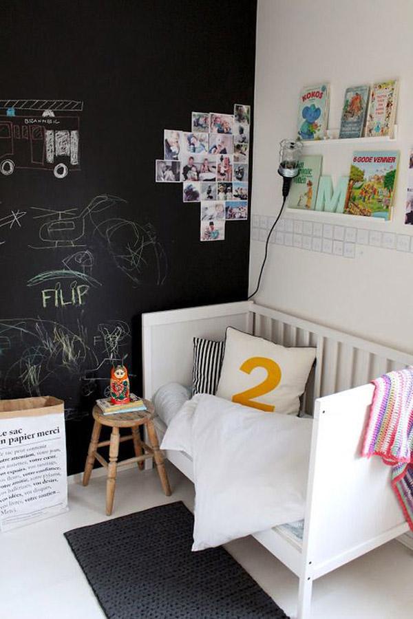 habitacion-bebe-paredes-pizarra