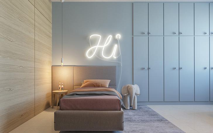 habitacion-de-diseño-tonos-soft