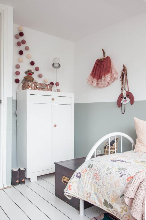 habitacion-infantil-bohemia-comoda