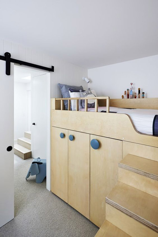 habitacion-infantil-con-cama-y-almacenaje