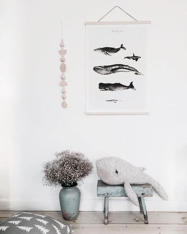 habitacion-infantil-inspirada-en-el-mar-con-ballenas