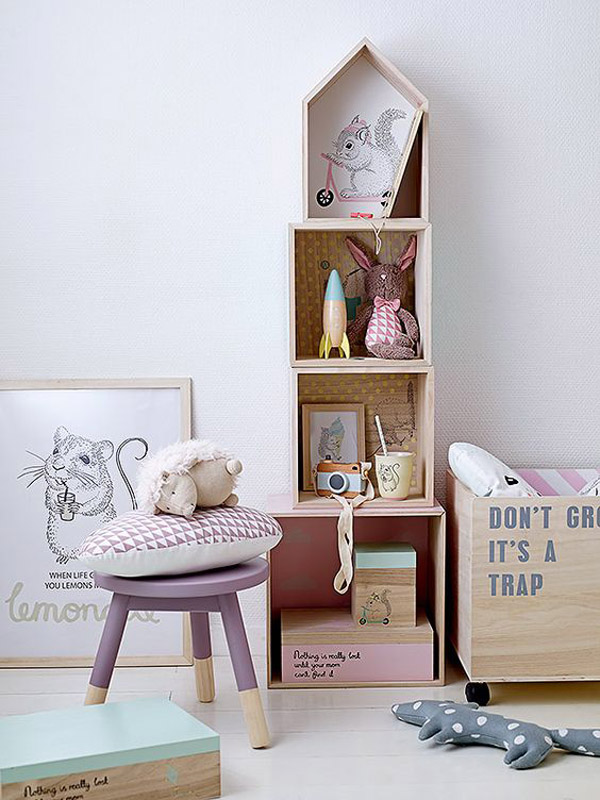 ideas-almacenaje-habitacion-infantil
