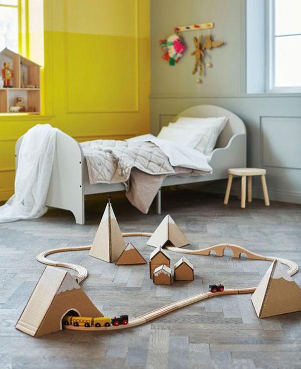 juguetes-de-madera-cuarto-infantil
