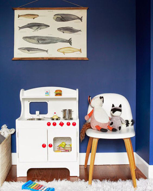 lamina-infantil-vintage-de-ballenas