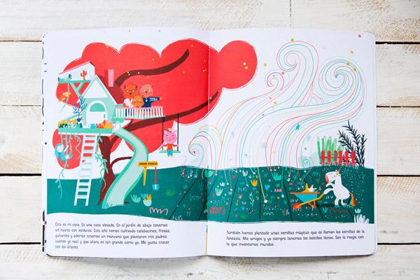 libro-infantil-mi-ciudad-imaginada-ilustraciones