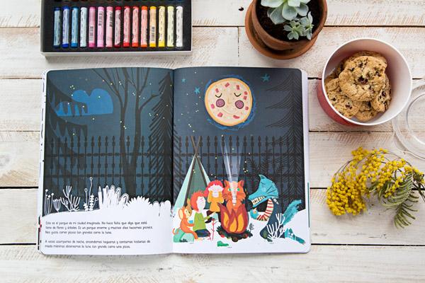 libro-infantil-mi-ciudad-imaginada-personajes