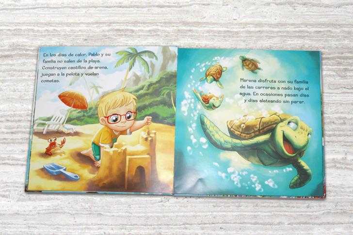 libros-infantiles-personalizados