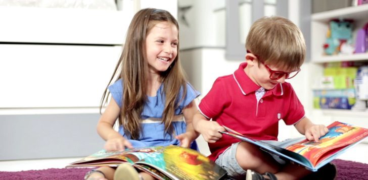 libros-para-ninos-personalizados