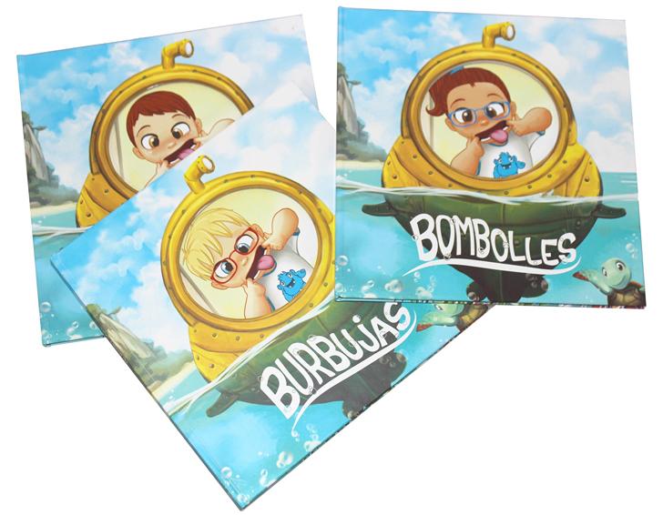 libros-personalizados-mumablue