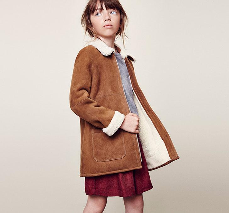 massimo-dutti-kids-moda-infantil-abrigo