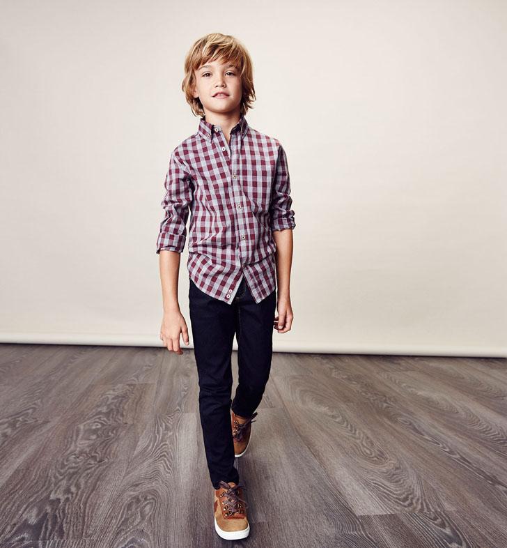 massimo-dutti-kids-moda-infantil-ecuestre-camisa-cuadros