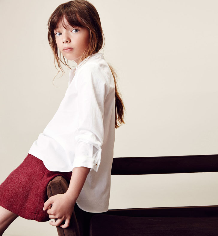 massimo-dutti-kids-moda-infantil-ecuestre-camisa