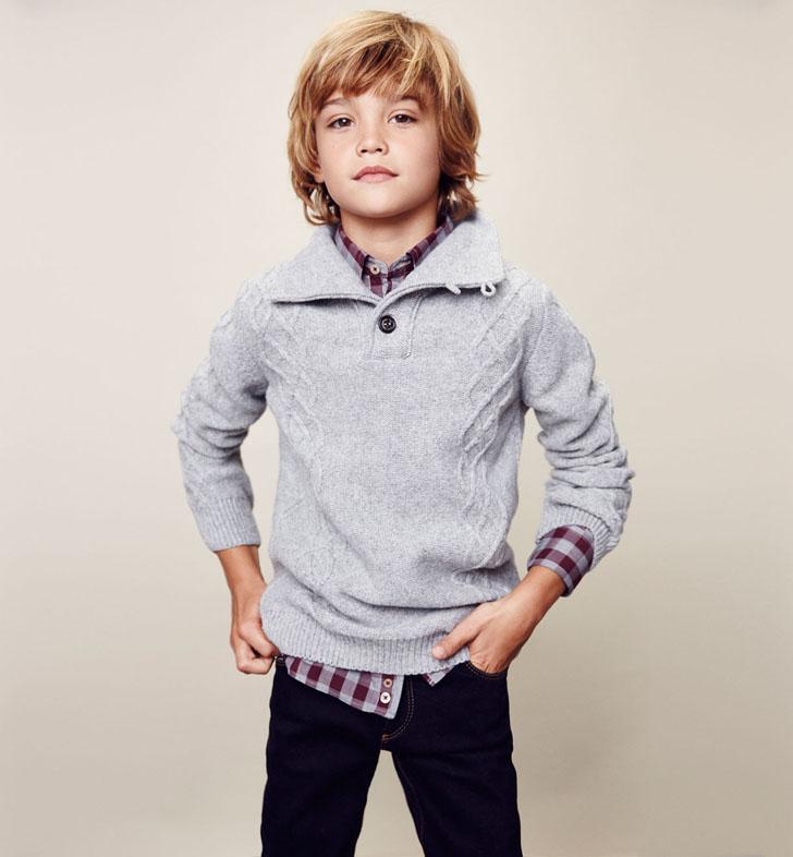 massimo-dutti-kids-moda-infantil-ecuestre-jersey-gris