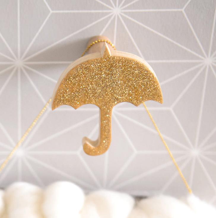nicolasito-perchero-paraguas