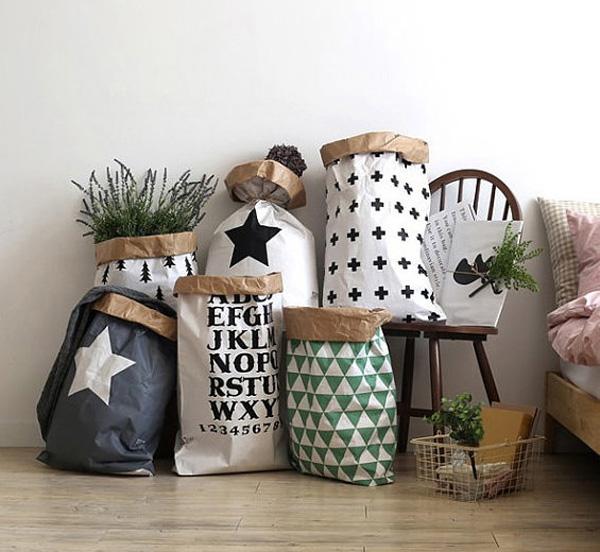 nicolasito-sacos-almacenaje