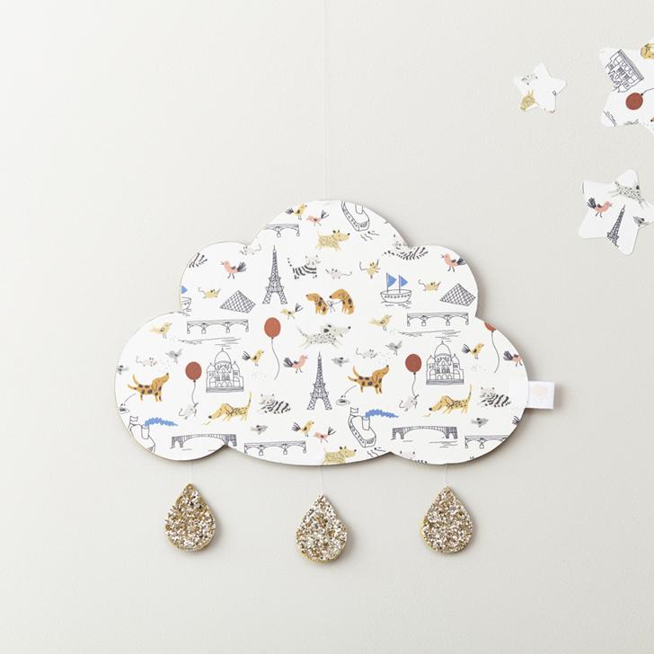nube-de-colores-i-love-paris