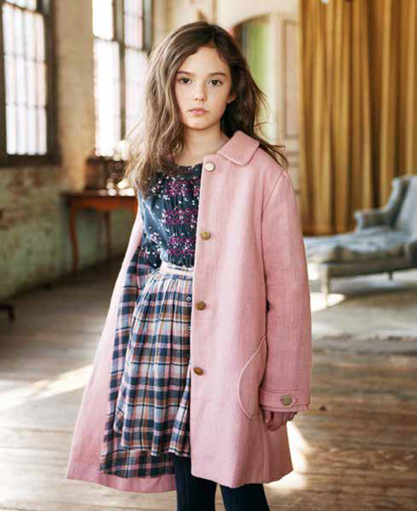 smallable-moda-infantil-velveteen