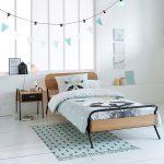 Ideas para divertirse decorando con textiles