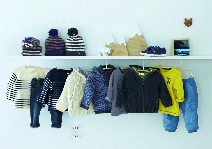 vertbaudet-ropa-niño