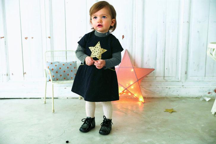 vertbaudet-vestido-de-estrella