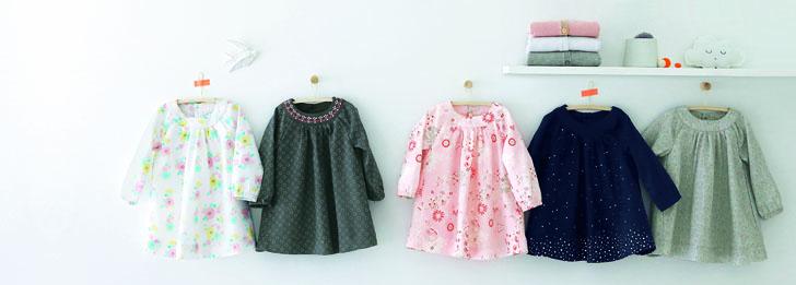 vertbaudet-vestidos