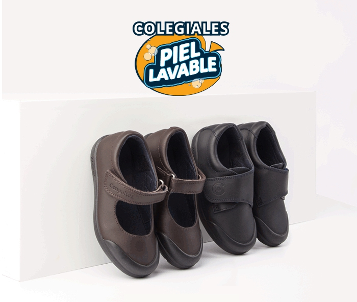 vuelta-al-cole-conguitos-calzado-infantil