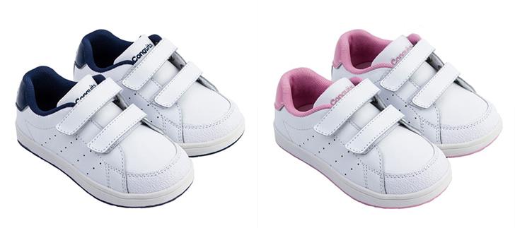 vuelta-al-cole-conguitos-zapatillas-deportivas