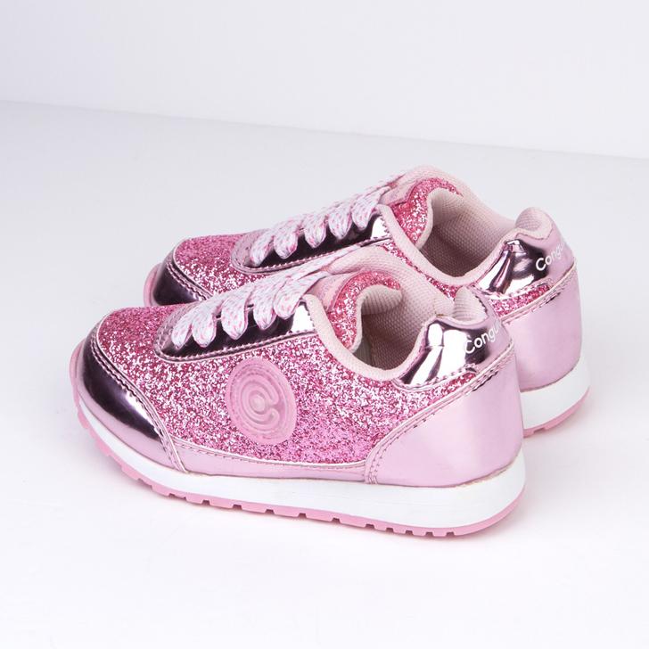 vuelta-al-cole-conguitos-zapatillas-rosas