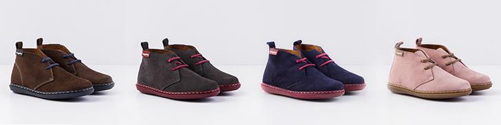 vuelta-al-cole-conguitos-zapatos