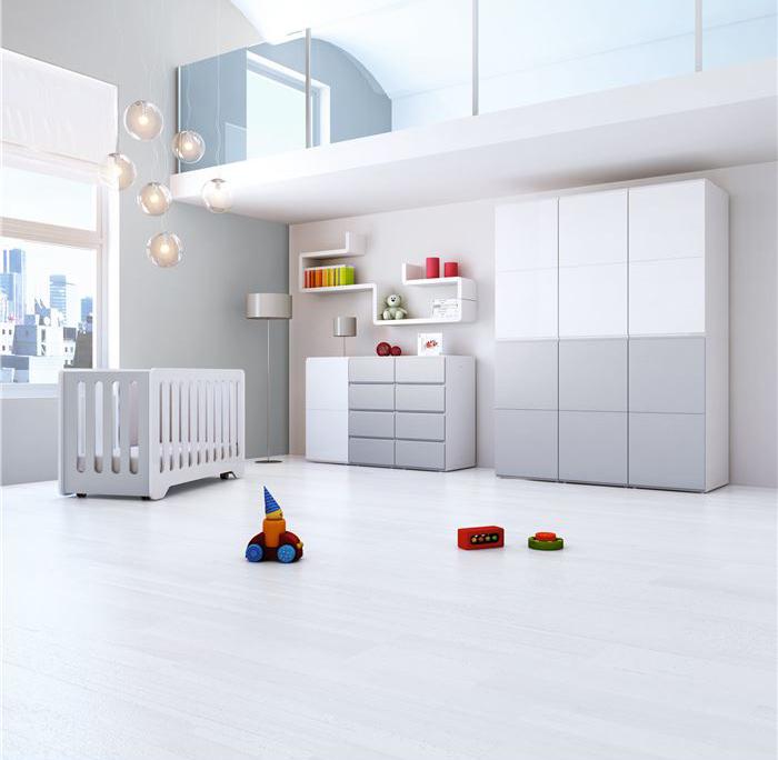 armario-infantil-seis-modulos-alondra
