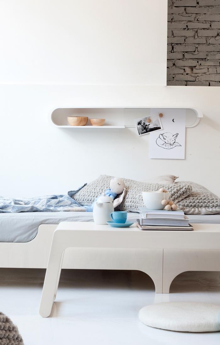cama-infantil-estilo-escandinavo